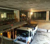4. Omnia Apartments, DECC