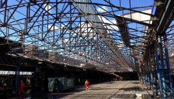 Photo for Sebel warehouse (1)