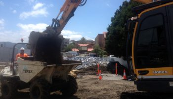 Photo for Wollongong remediation (1)